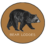 Bear Lodges Wellsboro